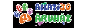 2PETS Állatijó Áruház - Állateledel bolt és webáruház - kisállateledel rendelés