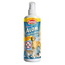 Panzi Alomszagtalanító Spray 200ml