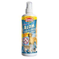 Panzi Alomszagtalanító Spray 200ml