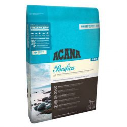 ACANA Wild Pacifica Dog 11,4kg
