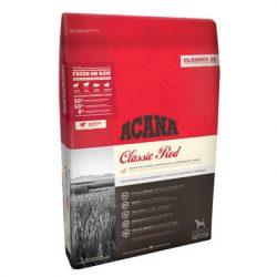 Acana Classic Red 17kg
