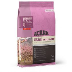 Acana Grass- Fed Lamb 17kg