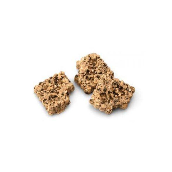 bunnyNature Crunchy Cracker - parsley 50g