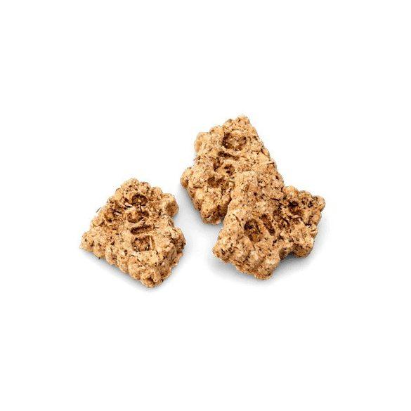 bunnyNature Crunchy Cracker - South America 50g