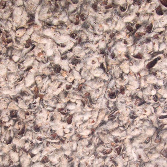 bunnyNature bunnyBedding COTTON - 40 Liter
