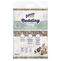 bunnyNature bunnyBedding HEMP - 35l