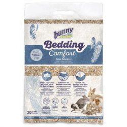 bunnyNature bunnyBedding Comfort - 20 Liter