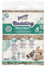 bunnyNature bunnyBedding Absorber - 20 Liter