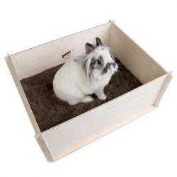 bunnyNature bunnyInteractive DiggingBox 50x39x19,5cm