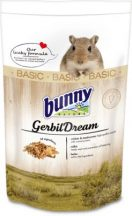 bunnyNature GerbilDream BASIC 600g