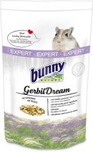 bunnyNature GerbilDream EXPERT 500g