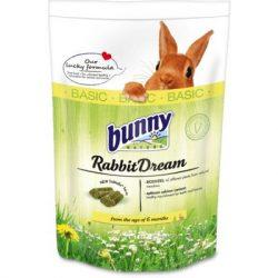 bunnyNature RabbitDream BASIC 1,5kg