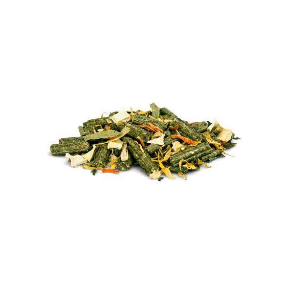 bunnyNature Nature Shuttle Rabbit 600g