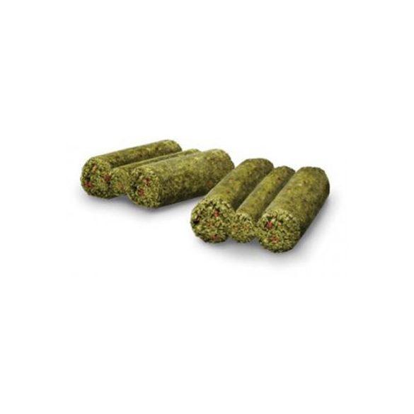 bunnyNature GuineaPigDream BASIC 4kg