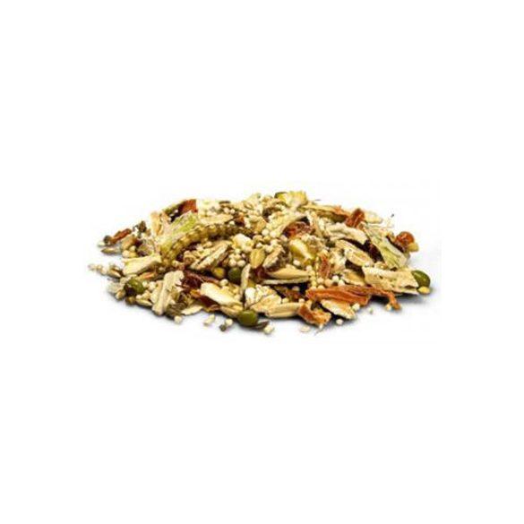 bunnyNature HamsterDream EXPERT 500g