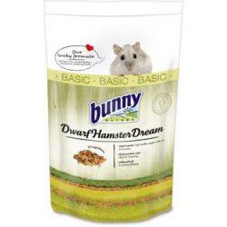 bunnyNature DwarfHamsterDream BASIC 400g