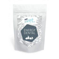 bunnyNature goVet ENERGY DENTAL 1,2kg