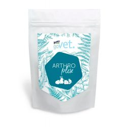 bunnyNature goVet ARTHROplex 325g