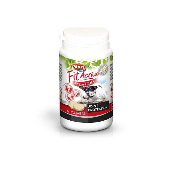 FitActive FIT-a-FLEX Vitamin Kutyáknak 60db