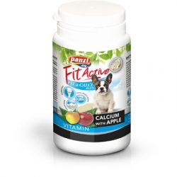 FitActive FIT-a-CALCI Plus Vitamin Kutyáknak 60db