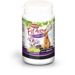 FitActive FIT-a-COMPLEX Vitamin Kutyáknak 60db
