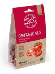 bunnyNature »all nature« BOTANICALS Tomato slices 35g