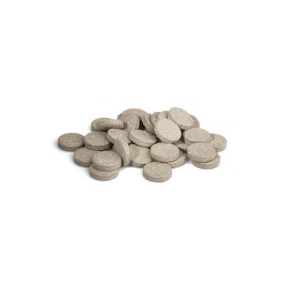 bunnyNature »all nature« BOTANICALS Multi-vitamin-snack 150g