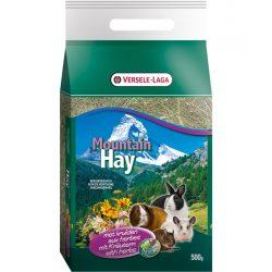 Versele-Laga Prestige Hay Hegyi széna gyógynövényekkel 500g
