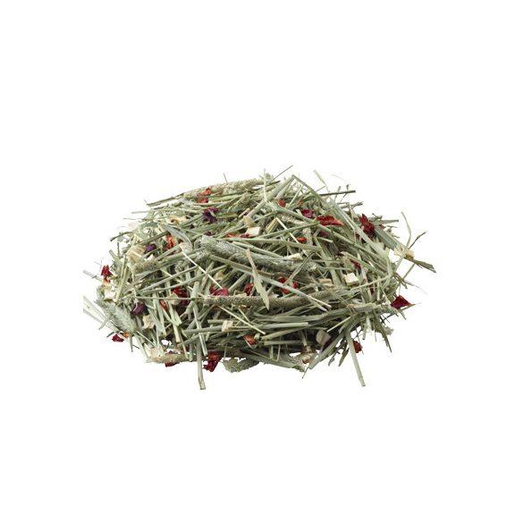 Versele-Laga Nature Timoty Hay fehér répa, paprika 500g