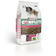 Versele-Laga Complete Chinchilla & Degu 1,75kg