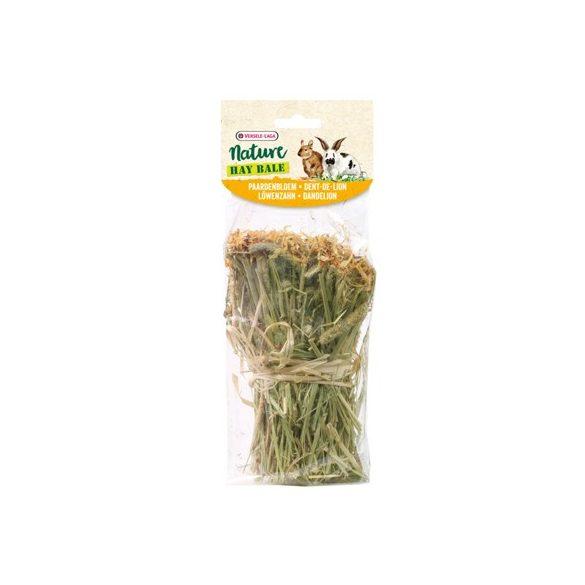Versele-Laga Nature Snack Hay Bale Dandelion 70g