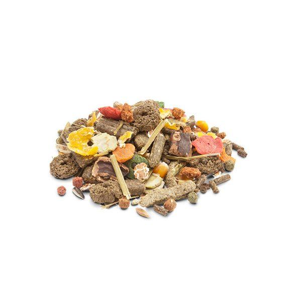 Versele-Laga Crispy Muesli Rabbits - nyúleledel 1kg
