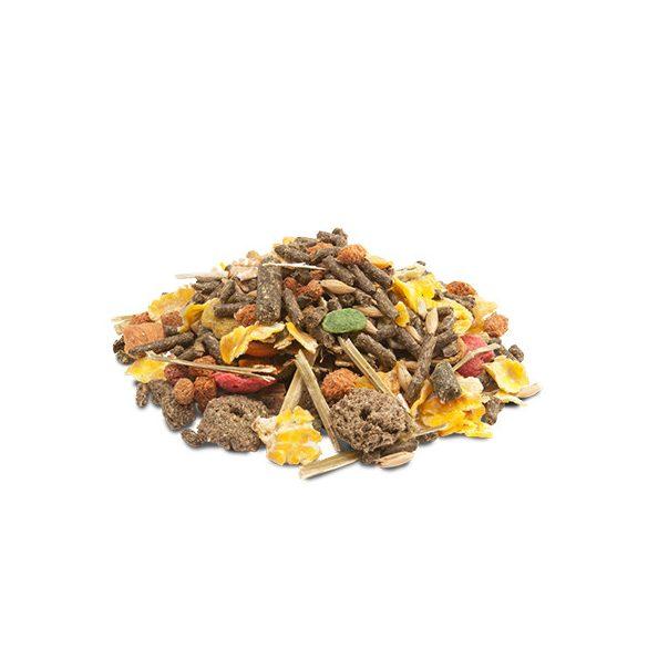 Versele-Laga Crispy Guinea Pigs - Tengerimalac eledel 1kg