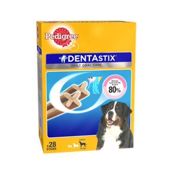 Pedigree DentaStix 28db Mono Large 1080g