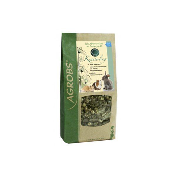 Agrobs Kräuterlinge 1kg