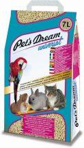 Cipsi Pets Dream Univerzális Alom 7l