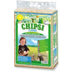 Chipsi Forgács Classic 60l