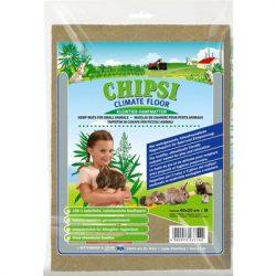 Chipsi Kenderszőnyeg L 45x95cm