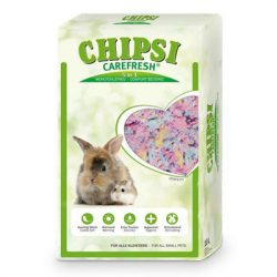 Chipsi Carefresh Confetti Alom 10l