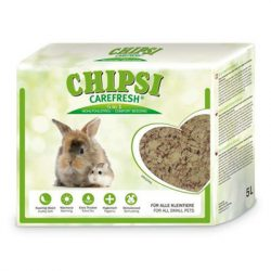 Chipsi Carefresh Original 5l