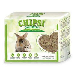 Chipsi Carefresh Original 5l