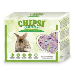 Chipsi Carefresh Confetti 5l