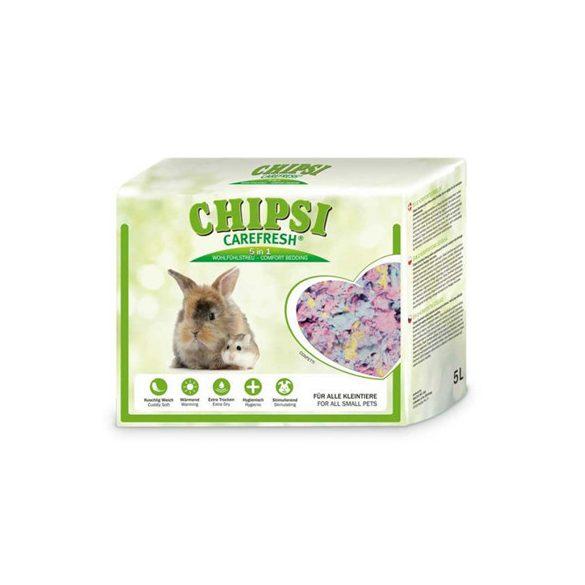 Chipsi Carefresh Confetti 5l