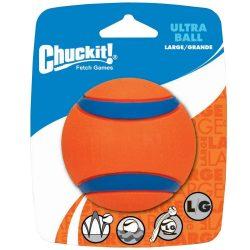 Chuckit Ultra Labda L