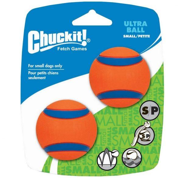Chuckit Ultra Labda Pakk S