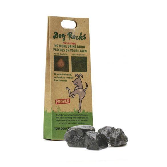 Dog Rocks Kövek 200g