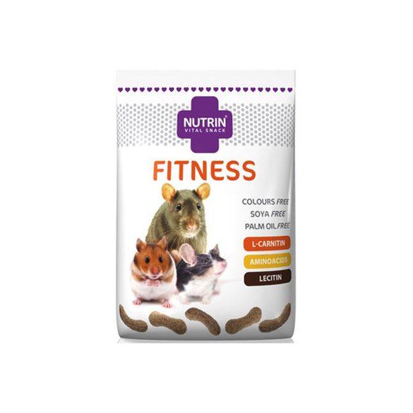 Nutrin Vital Snack Fitness 100g