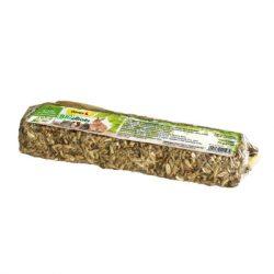 Gimbi big sticks édesköménnyel 70g