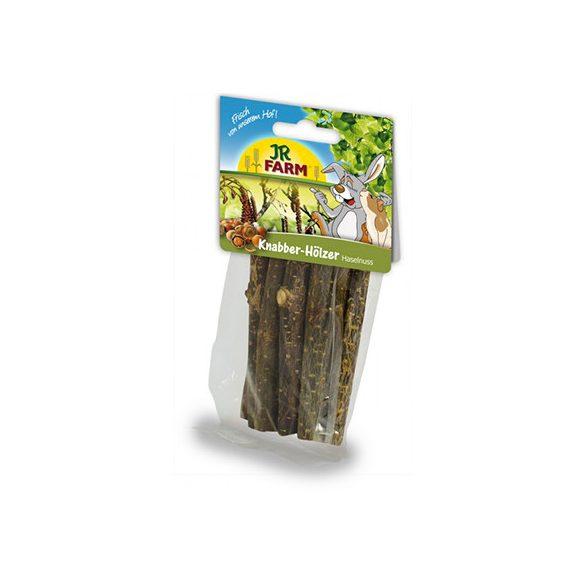 JR Farm Mogyorófa pálcák 40g