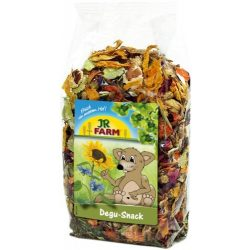 JR Farm Degu Snack 100g